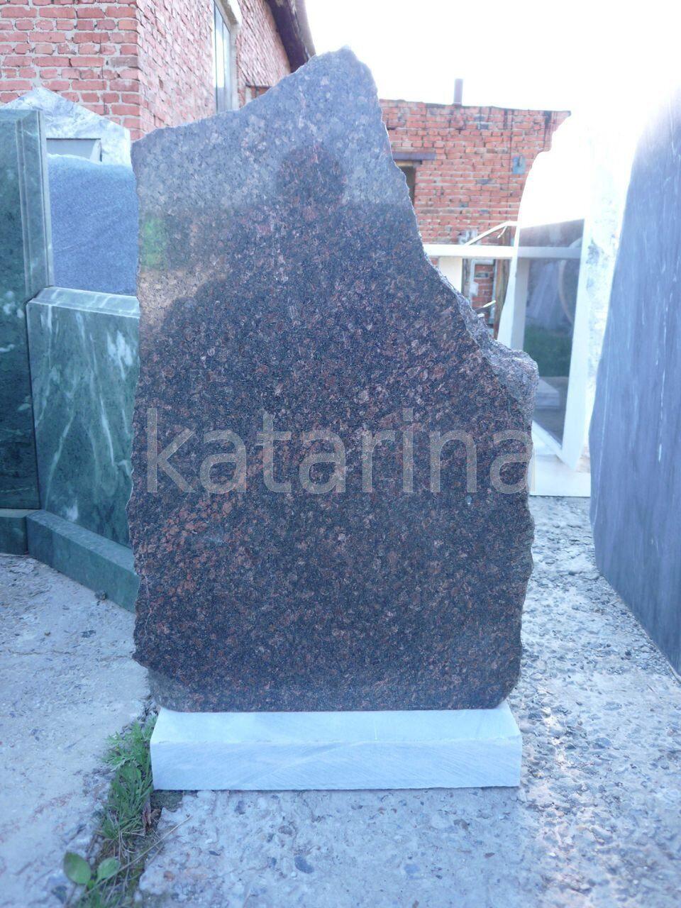 Где купить памятники до 10000 купить пластиковый памятник 7 Выборгская