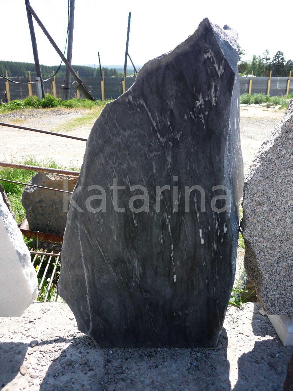 Памятники гранитные скалы памятник стелла купить